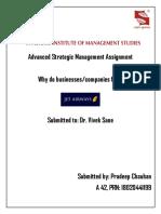 ASM_1st_Assignment