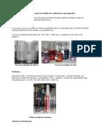 Material para la medida de volúmenes aproximados.docx