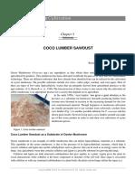 mushroom-growers-handbook-1-mushworld-com-chapter-5-2