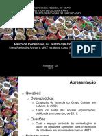 _Apresentação intercom 2012.ppt