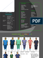 Alliance Linen.pdf