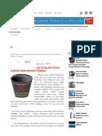 Cara Membersihkan File Sisa Uninstall.pdf