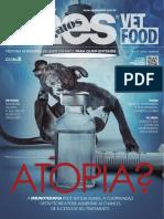 ATOPIA.pdf