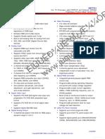 MST776-I_Mstar.pdf