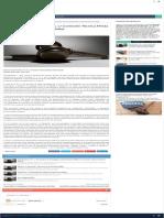 Fibraca Constructora S.C.A. c_ Comisión Técnica Mixta Salto Grande (resumen de fallo).pdf