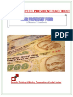 EPF Hand Pad.pdf