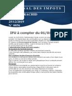 MEDANI RACHID JQ N°0056.pdf