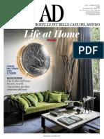 AD Architectural Digest Italia N428 Febbraio 2017.pdf