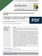 Gangliogliomas intracraneales.pdf