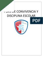 5._PLAN_DE_CONVIVENCIA_ALAS.docx
