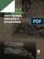 Memória_&_Patrimônio_-_Volume_2_.pdf