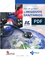 MANUAL GESTION RESIDUOS ed 3 rev. 2018.07.11.pdf