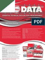 002 - App Att - A-2.9.2 REODATA40.pdf