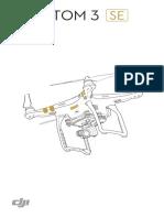 Phantom 3 SE Guia rápido.pdf