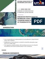 PD-SLIDES.pptx