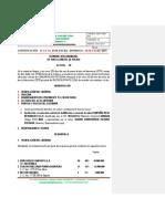 ACTA No. 40_FN_V3_JS (1)