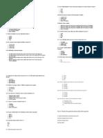 Qcm_radio.pdf