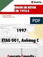 wuerth-ingenieurwerkstatt-2019-vortrag-befestigungen-in-beton