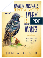 5-Common-Mistakes-That-Almost-Every-Bird-Photographer-Makes.pdf