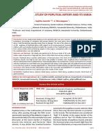 IJAR.2017.435.pdf
