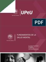 FUNDAMENTOS DE LA SALUD MENTAL.pdf