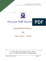 ISO 14000 -2004.pdf