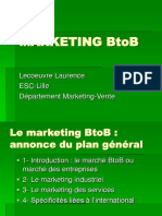 Plan_détaillé__MARKETING_BtoB.ppt