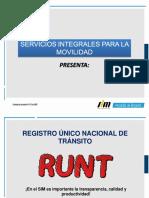 RUNT 2019.pptx