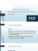 The_Interstate_System_and_Contemporary_Global_Governanvce