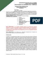 TALLER 1 -APROVECHAMIENTO INTEGRAL DEL AGUA -2017_01.pdf