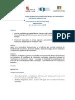 agenda_seminario_tcue_2_2017