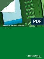 SecuriFire_500_1000_2000_3000_PC2018_F001en_d