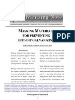 Masking_Materials_for_Preventing_Hot-Dip_Galvanizing,_Bernardo_Duran__Thomas_Langill,_Ph.D_(Galvanizing_Notes,_2010_Dec)_.pdf