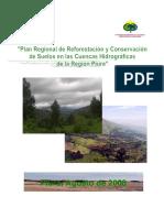 SUELOS PIURA2.pdf