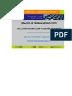 U_3._La_organizacion_educativa (1)