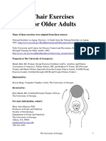 12-ChairExercisesUGA113006.pdf