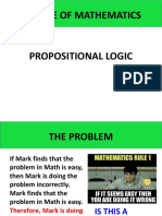 Nature of Mathematics - LOGIC-Part01.pdf