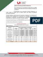 AUTONOMO_02.pdf