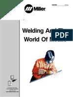 world of metals