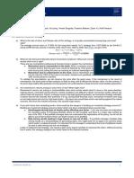 AQR Momentum Case Study 9-211-025