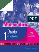 Texto_1ro-Completo (2da. edición).docx