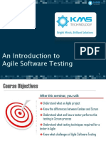 agilesoftwaretesting.pdf