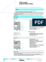 102929.pdf