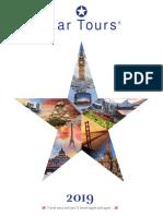 Download-StarTours-2019 (1).pdf