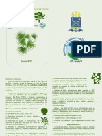 Guia de atividades complementares UFPI