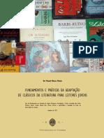 Adaptação de clássicos da literatura para leitores jovens.pdf