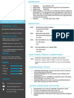 Updated.pdf.docx