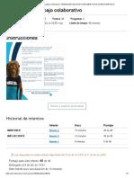 Sustentacion trabajo colaborativo_ CB_SEGUNDO BLOQUE-FUNDAMENTOS DE QUIMICA-[GRUPO1]