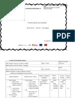 Planificação UFCD 0767