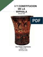 Libro_Origen_y_Constituci_n_de_la_Wiphala_por_Inka_Waskar_Chukiwanka.pdf